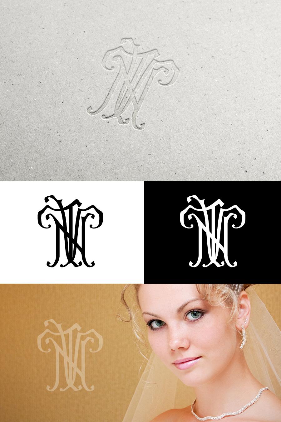 превью_лого