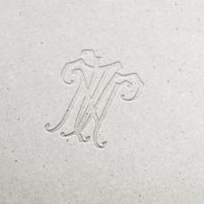 logotype1